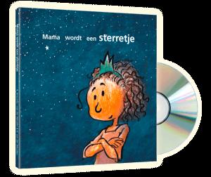 boekje2+cd
